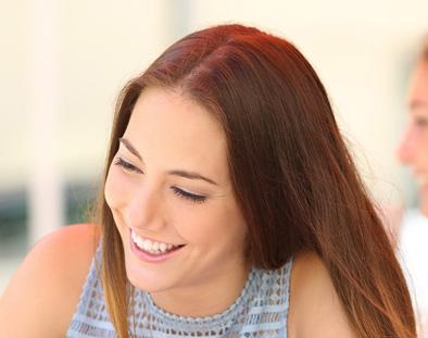 Caterina Cervi